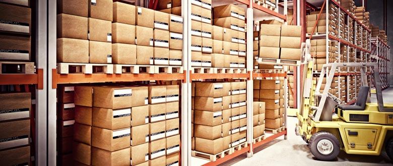 logistics-storing-security